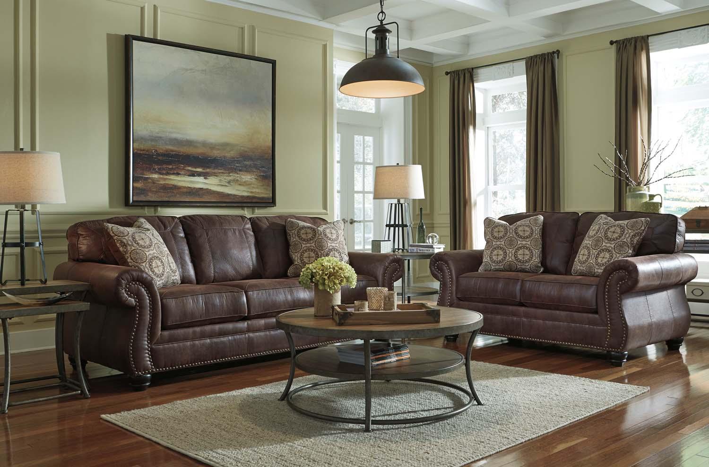 80003 in by Ashley Furniture in Houston TX Ashley Furniture