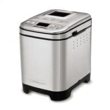 Compact Automatic Bread Maker Parts & Accessories
