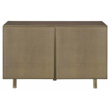 Profile Sideboard