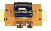 Low-Frequency Protection Circuit