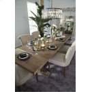 Alexander Ext Dining Table Product Image