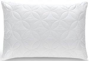 TEMPUR-Cloud - Soft And Conforming - Pillow