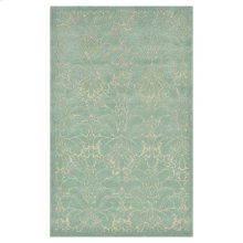 9 x 12 BUY IN STORE Seville Damask