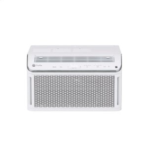 GE ProfileGE PROFILEGE Profile(TM) ENERGY STAR(R) 115 Volt Smart Room Air Conditioner
