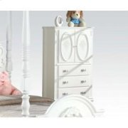 TV Armoire Product Image