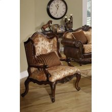REMINGTON CHAIR
