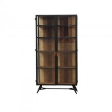 Medley Armoire