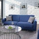 Lauritz Sofa Product Image