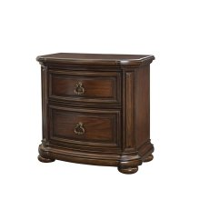 Huntingdon Nightstand