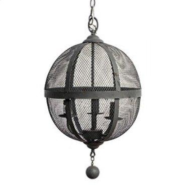 Stefan Ceiling Lamp