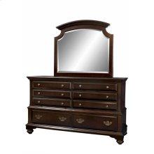 SLD Hampshire Dresser