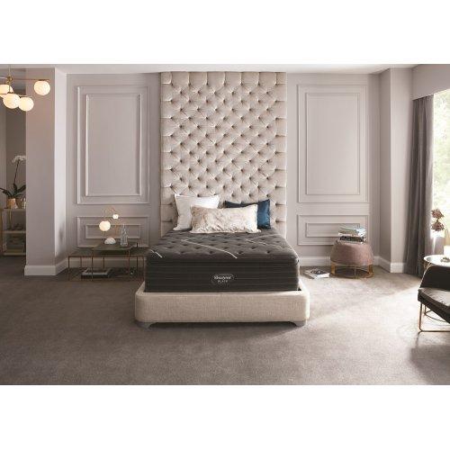 Beautyrest Black - C-Class - Plush - Pillow Top - Cal King