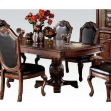 Chateau De Ville Dining Table