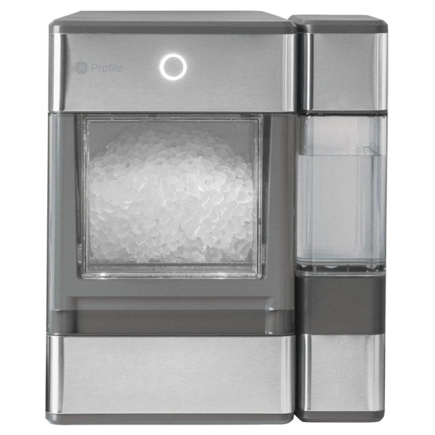 GE Profile GE Profile™ Opal™ Nugget Ice Maker