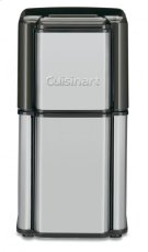 Grind Central Coffee Grinder Product Image