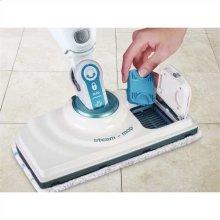 Steam Mop™ Cotton Fresh Scent Tabs