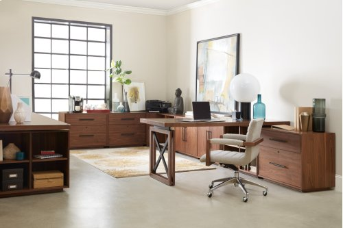 Home Office Elon Lateral File