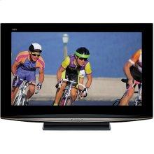 "VIERA® 32"" Class 32LZ800 LCD 1080p HDTV (32.0"" Diagonal)"