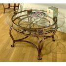 Scottsdale Coffee Table Product Image