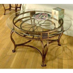 Hillsdale FurnitureScottsdale Coffee Table