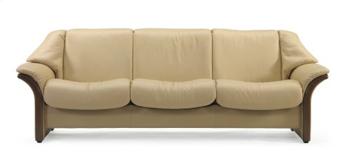 Stressless Eldorado Sofa Low-back