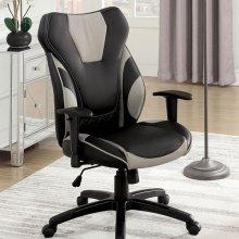 Stella Mia Office Chair