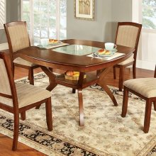Redding I Dining Table