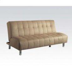Beige Mfbr Adjustable Sofa Product Image