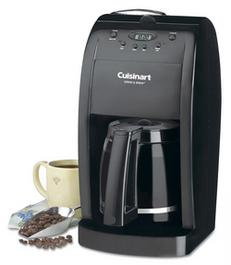 Grind & Brew 12 Cup Automatic Coffeemaker