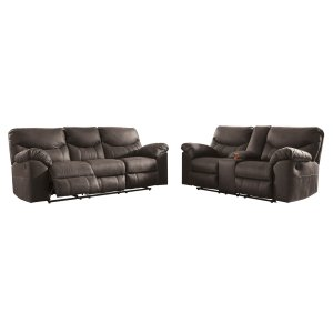 Excellent Reclining Sofa Inzonedesignstudio Interior Chair Design Inzonedesignstudiocom
