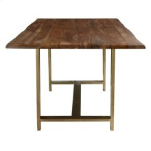 Cameron Dining Table 78""