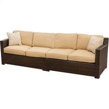 Metropolitan 2-Piece Sofa Set