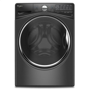 Whirlpool4.2 cu. ft. Front Load Washer with Closet-Depth Fit 1