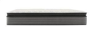 Response - Performance Collection - Kenton - Plush - Euro Pillow Top - Full