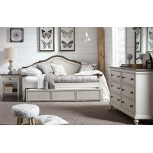 Brookhaven Youth Daybed, Twin 3/3