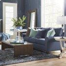 Custom Upholstery Medium Sofa Product Image