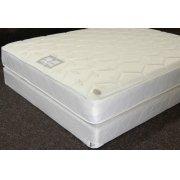 Heavenly Comfort - Queen Product Image