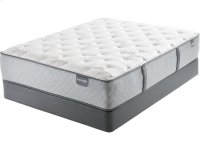 Harrell - Plush - Queen - Mattress only Product Image