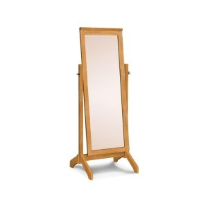 JOHN THOMAS FURNITURELancaster Standing Mirror
