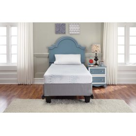 Full Memory Foam Mattress