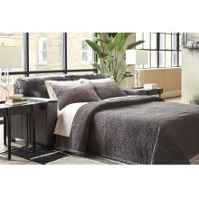 Sensational Ashley Furniture Sleepers In Conover Nc Ncnpc Chair Design For Home Ncnpcorg