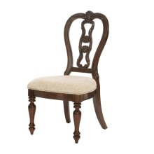 Edington Side Chair