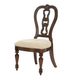 Edington Side Chair