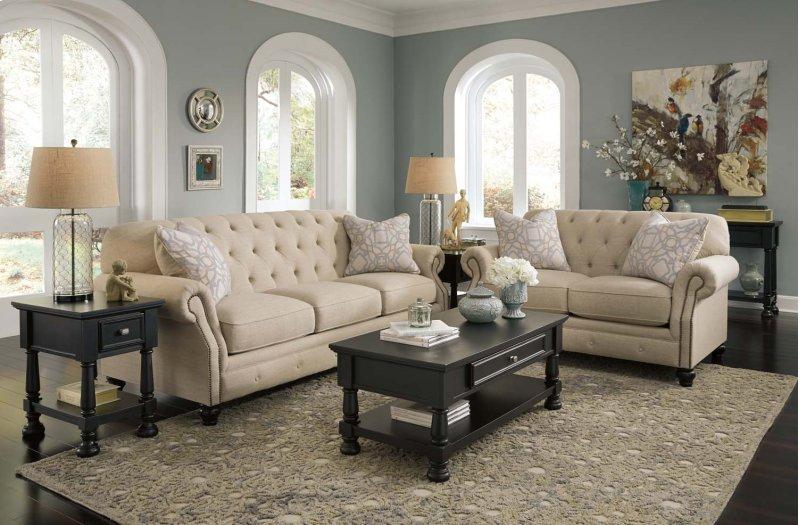 44000 >> 44000 In By Ashley Furniture In Houston Tx Ashley 44000 Kieran