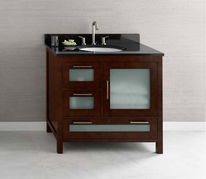 0315361RH01 in Dark Cherry by Ronbow in New York City, NY - Athena on bathroom vanity cabinet sizes, bathroom sink base cabinet, bathroom vanity tall cabinet, vessel sink base cabinet, small linen cabinet, black bathroom vanity cabinet, storage base cabinet, counter top base cabinet, bath sink base cabinet, wet bar base cabinet, bathroom vanities and cabinets, pharmacy large bath cabinet, bathroom vanity cabinet doors, bathroom vanity top cabinet, 36 bathroom vanity sink cabinet, desk base cabinet, bathroom cabinets with drawers, bathroom vanity counter cabinet, bathroom vanity side cabinet, bathroom vanity cabinet construction,