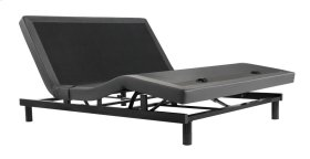 Smartmotion - Base - 1.0 - Twin XL