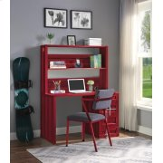 RED CHAIR Product Image