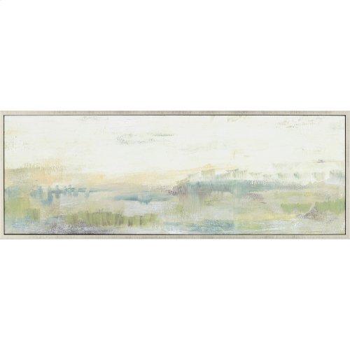 Greenery Horizon I
