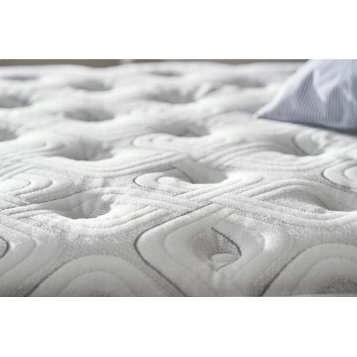 Response - Performance Collection - Stonebrook - Cushion Firm - Twin
