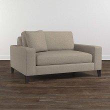 MODERN-Terafino Chair and a Half